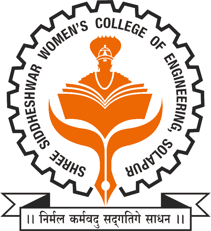 Shree Siddheshwar Women's College of Engineering, Solapur